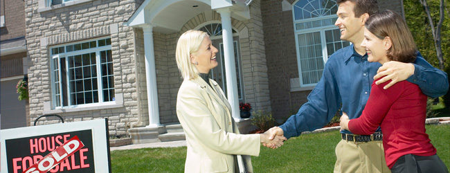 Closing Time: How to Pick Up your New Keys with Ease
