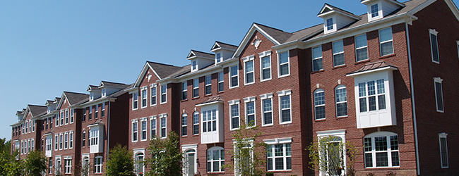 """Before You Say """"No Way,"""" Learn About Your Condo Association or HOA!"""