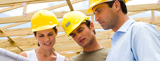 5 Tips for Finding a Fair Contractor