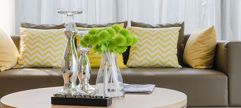 Setting the Stage for Success: 15 Frugal Ways to Stage Your Home for Sale