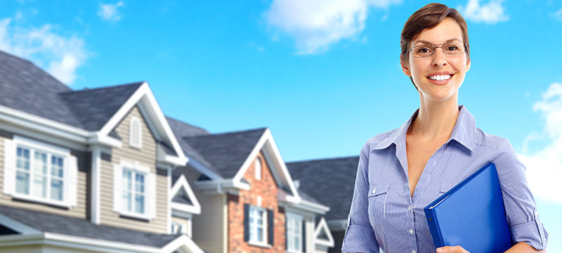 Get Down to Business! 10 Habits of Successful Real Estate Agents!