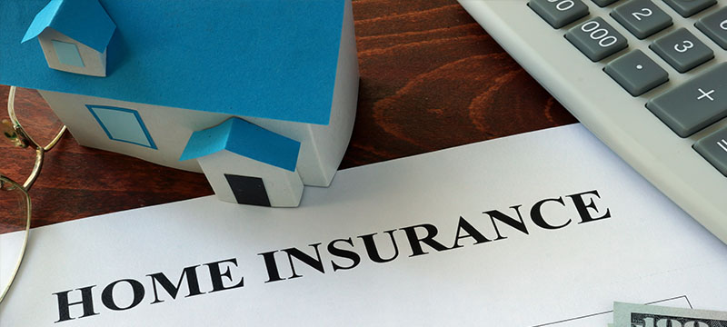 How Well Do You Know Your Homeowners Insurance? Tips for a Well-insured New Year!