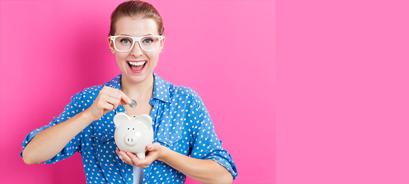 Longing for Independence? Financial Tips for Fleeing the Nest!