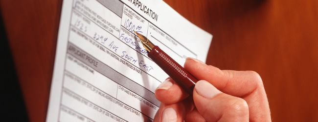 Advice for First-Time Home Buyers: Five Ways to Simplify the Mortgage Process