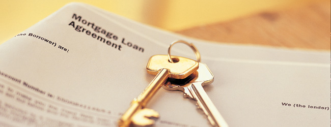 A Buyer's Guide to Understanding Your Mortgage