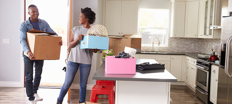 10 Must-Complete Tasks for Your First 24 Hours in a New Home