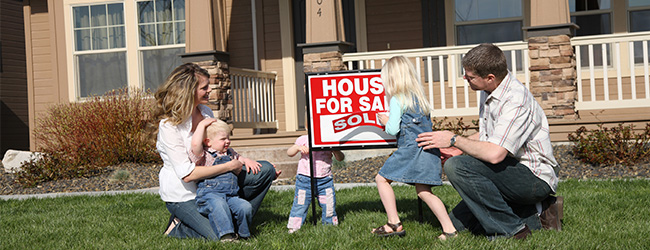 Experiencing Growing Pains? Tips for Families that are Ready to Move Up