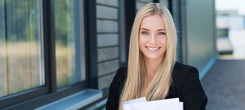 How to Become a Real Estate Agent in PA