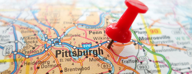 Relocating to Pittsburgh? 15 Things Yinz are Sure to Love!