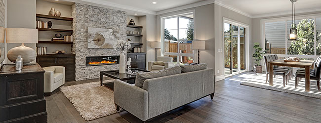 Ten Tips to Prepare Your Home for Picture-Perfect Listing Photos