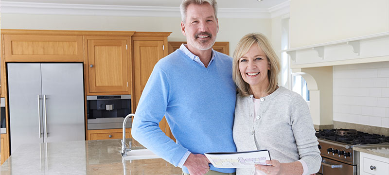 Ready to Sell Your Home? Consider These Three Things First!