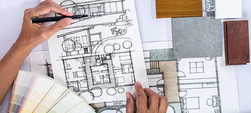 Ready to Remodel? Why You May Want to Rethink Your 2016 Home Renovations!