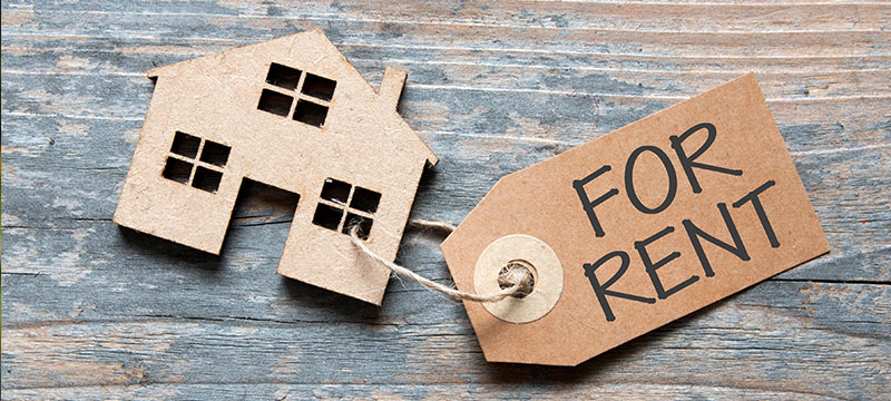 Rent Wisely: Six Tips for Finding the Right Rental Property