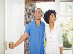 Five Lessons First-time Home Buyers Need to Learn!