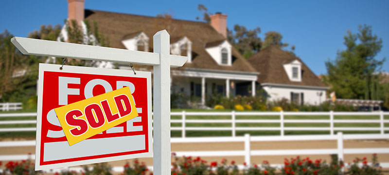 4 Features that May Help Your House Sell Quicker