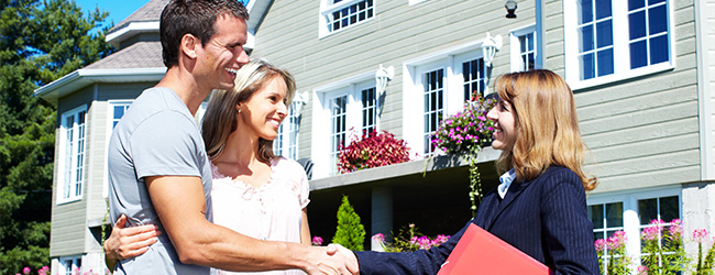 Ready to Spring into Action? Why Springtime is a Great Time to Sell Your Home!