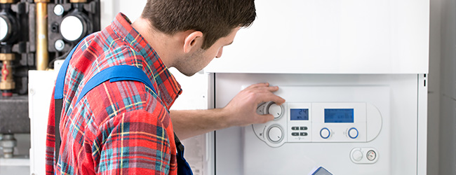 Are Tankless Water Heaters Worth the Investment?