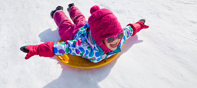 Brrr! Ten of the Best Things to Do in Pittsburgh this Winter!