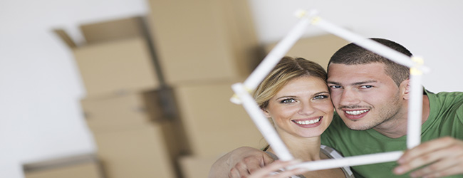 Generation Y-E-S: Ways to Appeal to Young Homebuyers