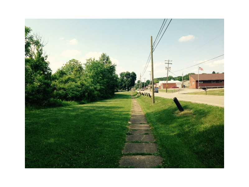 Mt. Pleasant Township
