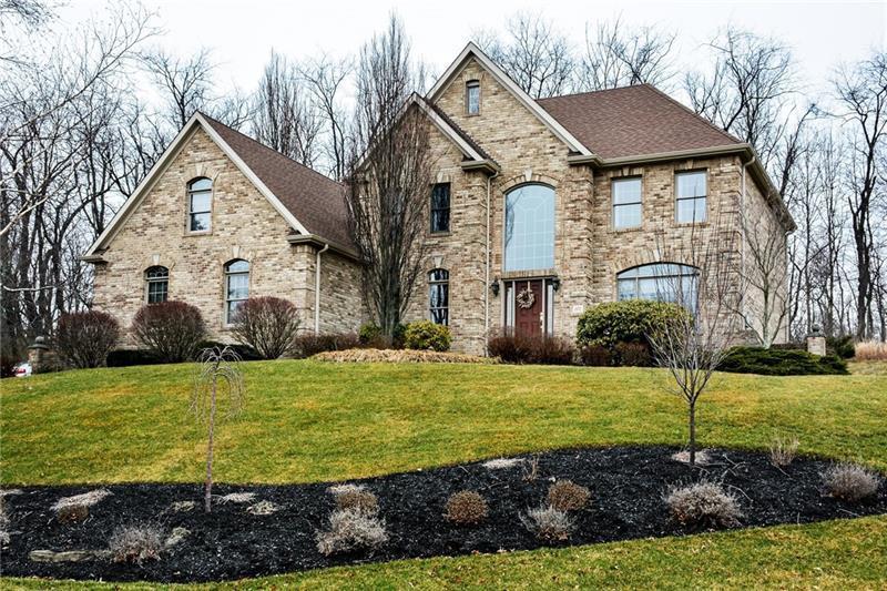 Ohio Township