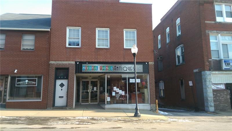 520-522 Main Street