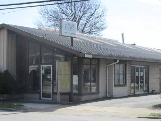117 Lloyd Avenue
