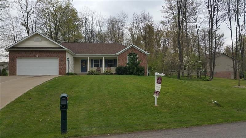 120  Weathervane, Slippery Rock Township