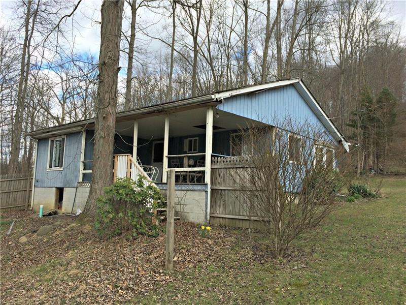 216  Giesey Rd, Ligonier Township