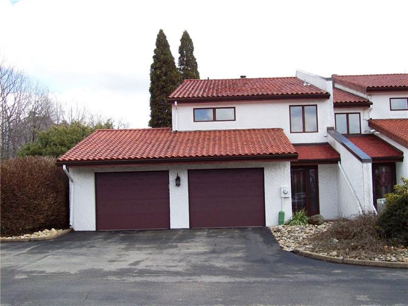 204  Casa Vita, Hempfield Township