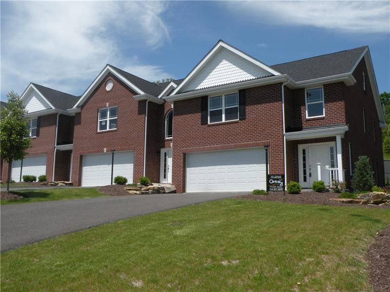 208 Settlers Ct.