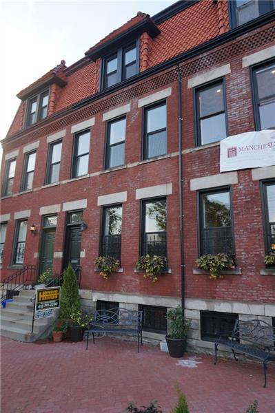 1410 Juniata Street