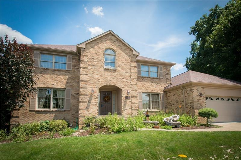 1207 Airedale Drive