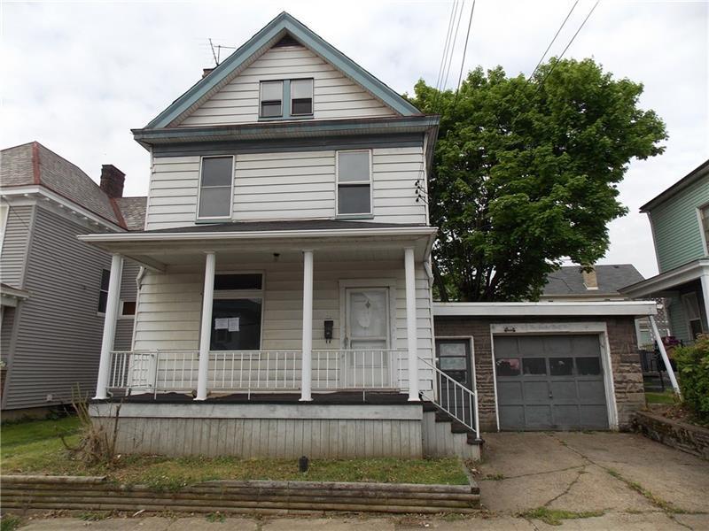 392 Vermont Ave