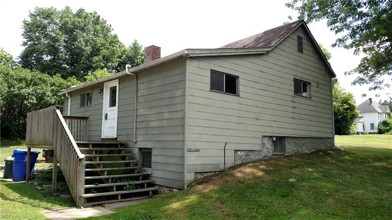 338 E Water Street, Slippery Rock Boro
