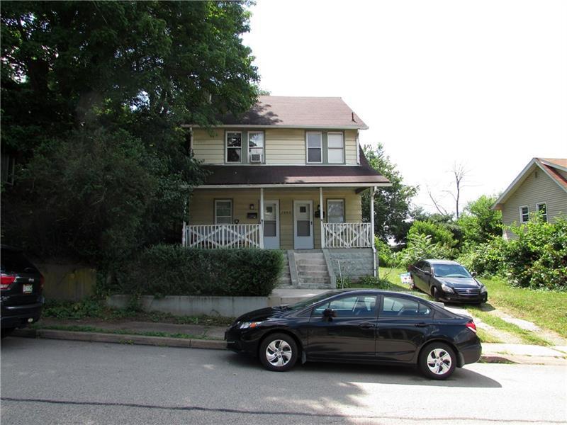 7903 Lloyd Avenue