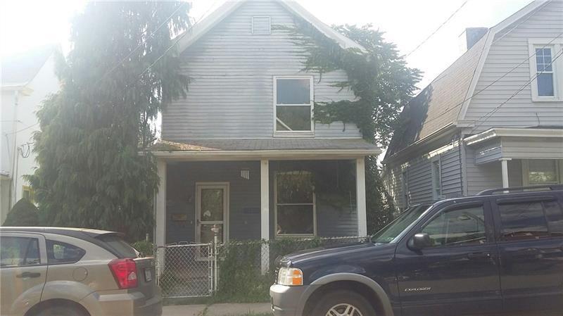 355 Burton Ave