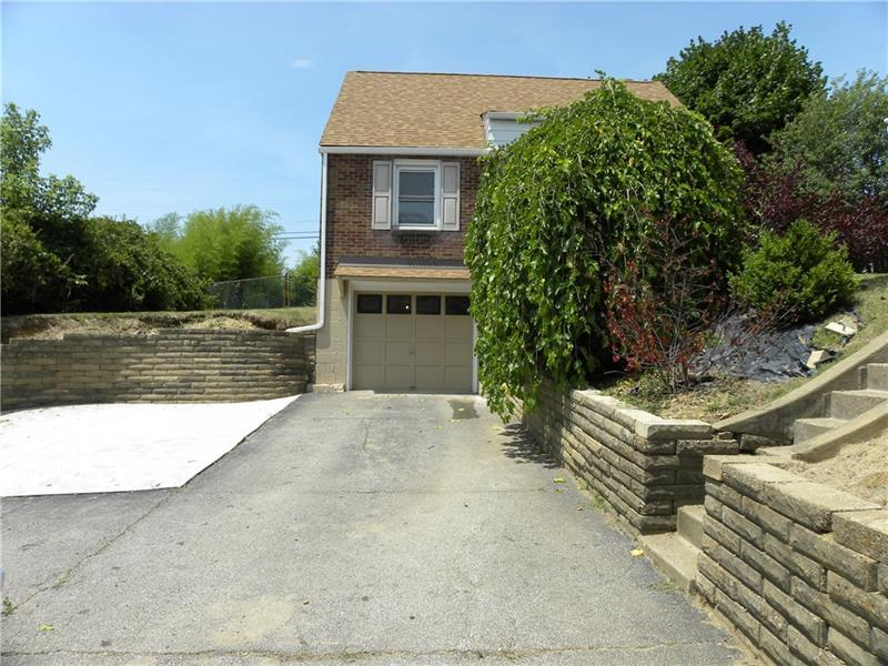 25 Curry Hollow Rd