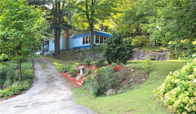 149 Fry Hollow Road