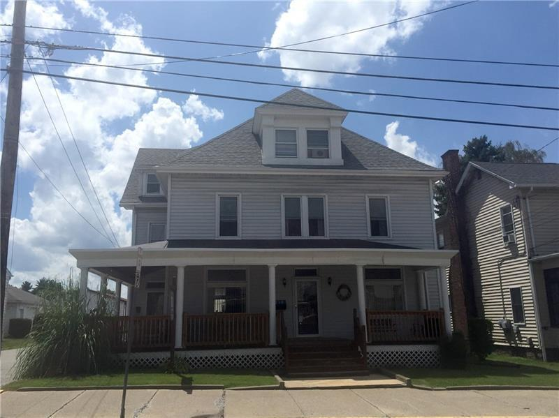 210 S Chestnut Street
