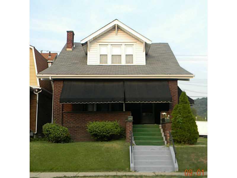 808 Maplewood Avenue