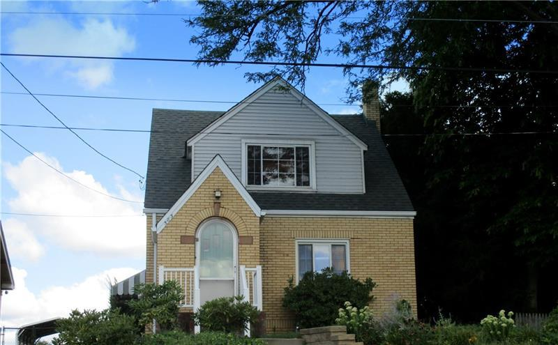 585 Virginia Avenue