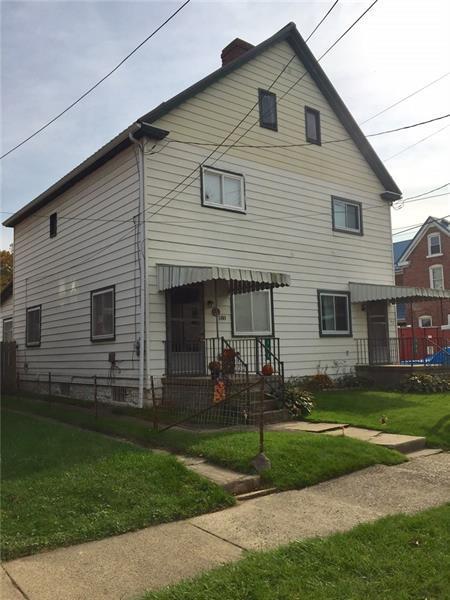 160-162 Byron St