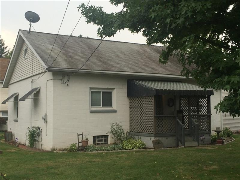 2826 Cornell Ave