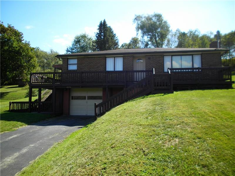 2374 State Route 119n