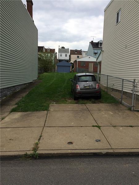 614 Edmond Street
