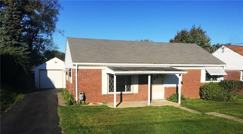 104  Monahan Street, Hopewell Township