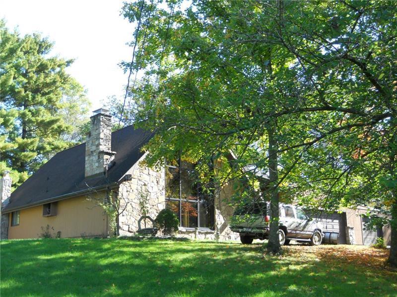 288 Franklin Farms Road