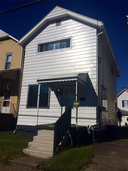 1202-1204 Pollock Avenue