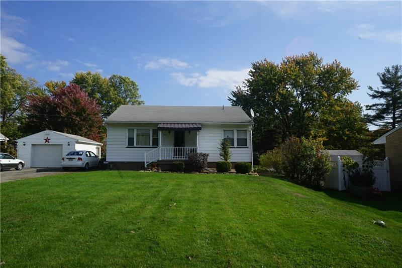 217 S Duffy Road, Twp. of Butler NW
